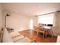Cheap!!!! 1 bedroom flat on Marble Arch/Marylebone. Available September 2016