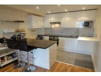 STUNNING 1 BEDROOM FLAT AVAILABLE IMMEDIATELY***JUST 320PW NEGOTIABLE***