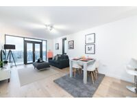LUXURY BRAND NEW 2 BED HOXTON RESIDENCES N1 OLD STREET SHOREDITCH DALSTON ANGEL BETHNAL GREEN