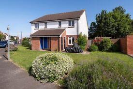 1 bedroom maisonette for sale - Pelham Road, Bexleyheath, Kent, DA7