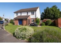 1 bedroom maisonette for sale - Pelham Road, Bexleyheath, Kent, DA7