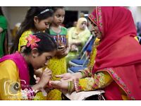 Asian Wedding Photographer Videographer London Walthamstow Hindu Muslim Sikh Photography Videography