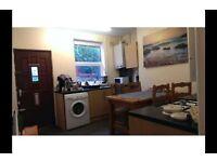 3 bedroom house in Sheffield S2