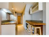 Modern 1 Bedroom Garden Flat - Pet Friendly
