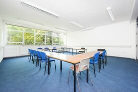 B19 3JG - Bright private office spaces available for rent,200sq/ft - 2000sq/ft, FREE PARKING