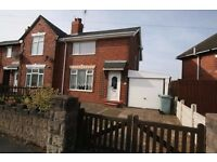 3 bedroom house for rent in Walsall £650 PCM