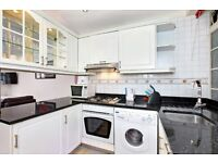 **Beautiful 2 bedroom***Marble Arch**