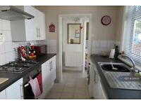 2 bedroom house in Aldworth Road, London, E15 (2 bed) (#1011135)