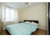 RECENTLY DECORATED 1 BED PROPERTY IN ISLINGTON £275PW