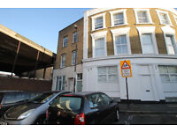 Super Cool warehouse conversion 3 bed 2 bath split level. Located in Caledonian Road.