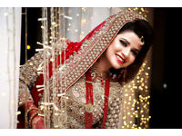 Asian Wedding Video & Photography-Male/Female Photographer / Videographer-videography-Cinematography