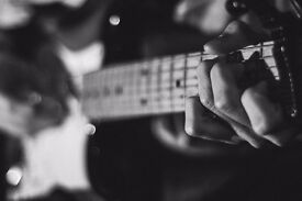 Learn to play the guitar like a pro