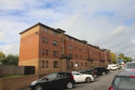 Stunning 2 bedroom property available to rent on Greenlaw Road, G14