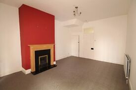 Farady Grove, Bensham, Gateshead. Immaculate. No bond*. DSS Welcome. LOW MOVE IN COST.