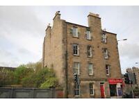 2 bed flat - available Morrison Street, Haymarket, Edinburgh EH3