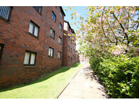 2 Bed Furnished Apartment, North Frederick Path, City Centre