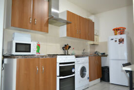 ONE ROOM IN STEPNEY GREEN. ALL BILLS INCLUDED. E1 4AA