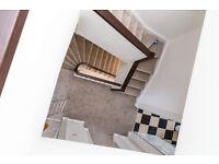 Kitchen & Bathroom installation, Garage & Loft conversions, Build Extensions