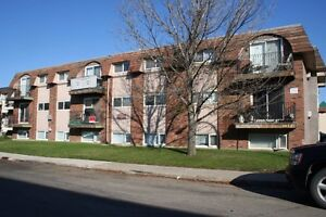 1 or 2 BDRM  SUITES IN CONVENIENT TO 8TH STREET (COLLEGE PARK)