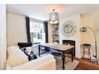 Immaculately presented and finished to a high end specification, nestled within Chancery Lane