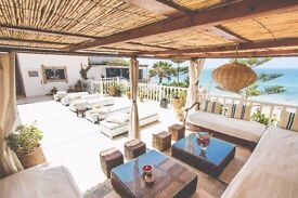 Host for Taghazout Villa - Surf Maroc