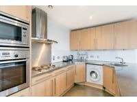 Stunning 1 bedroom apartment in private development, central Camden! Available now! £395 pw