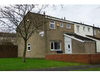 3 bedroomed house in Holt Park, Leeds 16