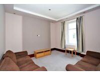 2 bedroom flat in Jackson Terrace, Other, Aberdeen, AB24 5LP