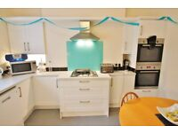 6 double bedroom student house to rent in Plymouth Mutley close to University Modern large rooms