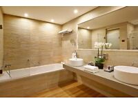Middlesex Plumbing Services - A reliable plumber, electrician, decorator, carpenter, tiler,joiner