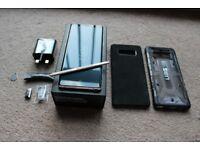Samsung Galaxy Note 8 - 64GB GOLD (UNLOCKED)