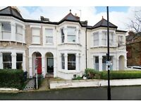 2 BED FLAT LOCATED OFF THE GORGEOUS ABBEVILLE ROAD!