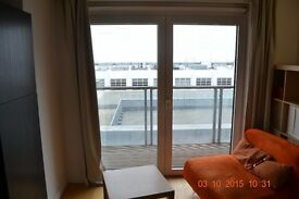 Beautiful 1 bed flat to rent on Empire Way, Wembley to Let - NO Agent fees !!!
