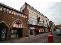 *** OFFICE SPACE AVAILABLE TO RENT - CITY CENTRE LOCATION - RECENTLY REFURBISHED - ONLY £250PCM ***
