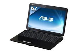 Asus X5DIJ Laptop