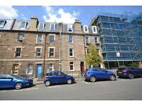 1 bedroom flat in West Newington Place, Newington, Edinburgh, EH9 1QU