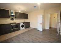 2 bedroom flat high wycombe town centre
