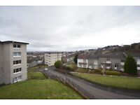 Connect Property are delighted to present this two bedroom maisonette flat on Kirkmuir Dr