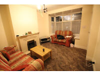 Mid Terraced House - Large Property, First Time Rental - Northfield Grove, Crosland Moor, HD1