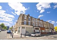 1 bed/bedroom flat on Medway Road, Bow, London E3