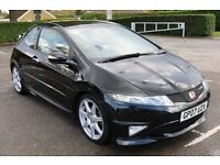 honda civic type r cars for sale page 4 17 gumtree. Black Bedroom Furniture Sets. Home Design Ideas