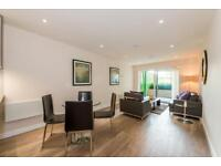 1 bedroom flat in Beaufort Park, Carvell House, Colindale NW9