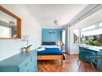 1 bedroom in Sherrington Road, Brighton, BN2 (#1190615)