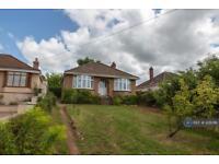 2 bedroom house in Wells Road, Wookey Hole, Wells, BA5 (2 bed)