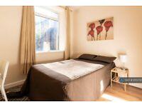 1 bedroom in Llantwit Rd Treforest, Pontypridd, CF37 (#1053730)