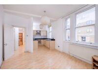SPACIOUS 1 BED FLAT AVAILABLE IN ANGEL - LOFT CONVERSION !!!!