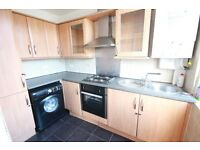 Single room in Norbury in recently refurbished house £550 all bills included & free wifi