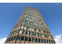 ***Serviced Offices in the HEART of CARDIFF***