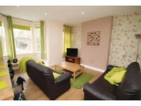 Nottingham - 5 Bed Licensed HMO in Article 4 Area & 2 Bed Flat in One Building - Click for more info