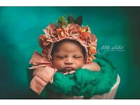 Family/Newborn/pregnancy/baby photography photographer